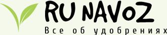 RuNavoz
